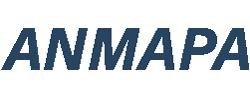 Anmapa Chapewerken Logo